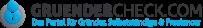 Gründercheck.com